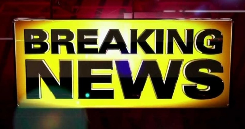 BREAKING News Out Of Iraq… HOLY HELL!