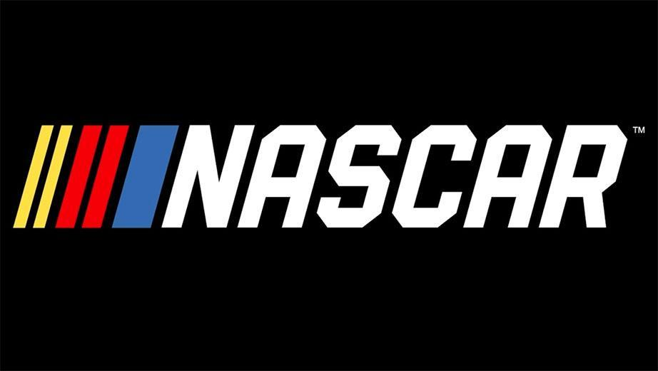 BREAKING NEWS Out Of NASCAR… They Just Put The NFL To SHAME