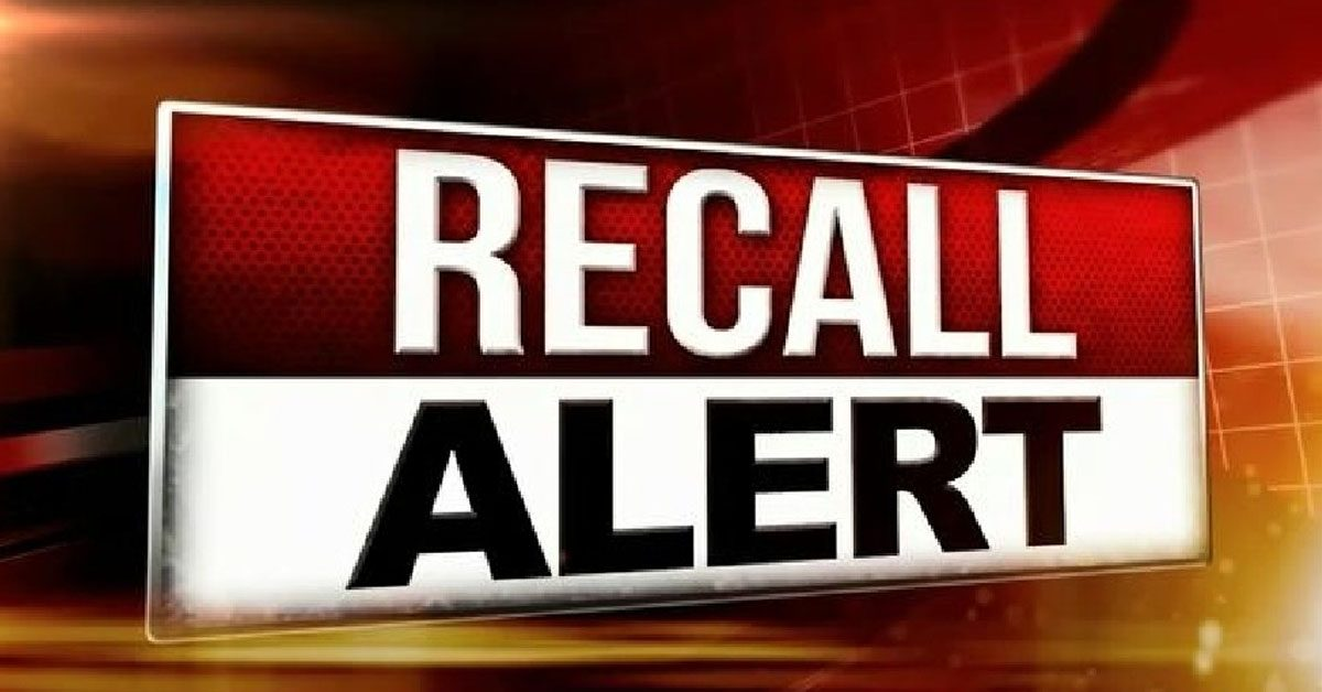 BREAKING: Popular Frozen Chicken Nuggets Just RECALLED