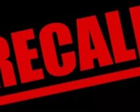 ALERT: Dog Food Recalled NATIONWIDE… It Can Kill Your Dog!