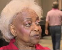 BREAKING: Brenda Snipes Allowed ILLEGAL ALIENS and FELONS to Vote- Illegally DESTROYED Ballots