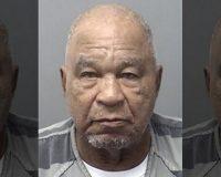 BREAKING: Black Man Accused Of Killing 90 PEOPLE