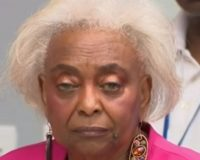 BREAKING: Broward's Brenda Snipes Blames RACISM For Recount Failure!
