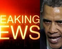 BREAKING: Federal Judge Just Ruled Obamacare UNCONSTITUTIONAL- SPREAD THIS EVERYWHERE PATRIOTS