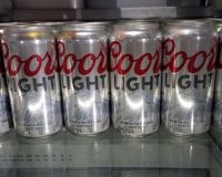 BOOM! If You Drink Coors Beer, You Are Going To LOVE What They Just Did!