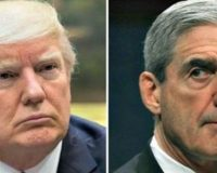 Mueller's Investigation Is An Attempted Coup, Here's The Proof