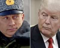 BREAKING: Putin Just Threatened WAR Against America… IT'S HAPPENING