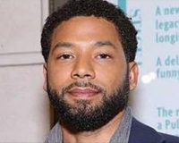 Jussie Smollett Guilty of Giving False Info to Cops in 2007