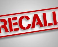 Extremely Popular Dog Food Recalled, Authorities Say Throw It Out NOW