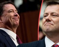 Major Victory In Court Against Deep State FBI