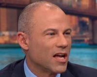 BREAKING: Avenatti Arrested And Indicted By Federal Prosecutors
