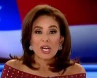 Jeanine Pirro's Show Removed From Fox News After Comments About Rep Omar