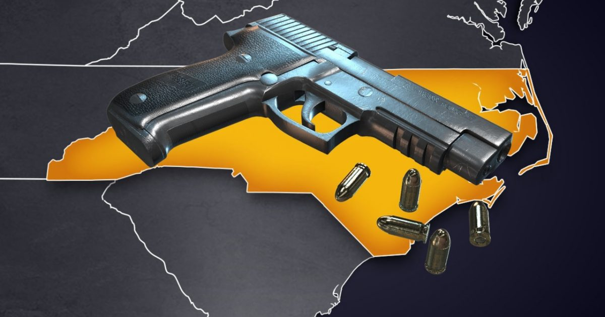county  north carolina declares   gun sanctuary 1200 x 630 · jpeg