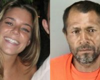 Ninth Circuit Tosses Lawsuit by Kate Steinle Family Against Sanctuary City