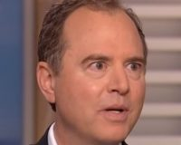 Adam Schiff Facing Possible Prosecution After His Ties To Deep State Gets Exposed