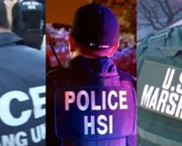 47 Arrested In Major Law Enforcement Operation