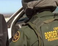 Border Patrol Makes Massive Bust And Shoots Down Boat Carrying $42 Million In Drugs