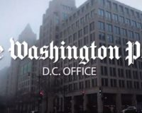 Washington Post About To Get Horrible News And You Will Love This