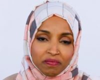 """The Fraud Squad's"" Ilhan Omar Now Facing Up To 40 Years In Prison & Deportation If Steinberg's Allegations About Her Past Are Proven To Be True In Court"
