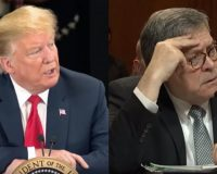 Release Of KEY 'Spygate' Deep State Documents To Be Declassified Very Soon By Barr