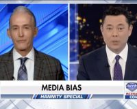 Gowdy And Chaffetz Team Up And Expose Obama Live On National T.V.