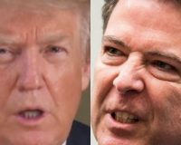 IG Horowitz Building Case Against James Comey Proving He Tried To Take Out President Trump [Explosive Report]
