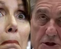 Leaked: Nancy Pelosi's Memo to House Democrats on Mueller Testimony Leaks, Talking Points Revealed