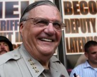 JUST IN: Sheriff Joe Announces 2020 Run, Liberals Are FREAKING