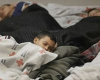 "BREAKING: President Trump Considering Executive Order On Birthright Citizenship, AKA ""Anchor Babies"""