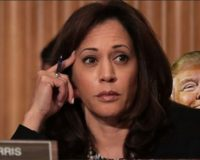 TOAST: Kamala Harris Campaign Just Collapsed & It Looks Like Her Demise Is Imminent After Disastrous Debate Performance Causes Key Donors To Distance Themselves