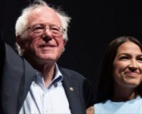 Bernie Sanders Slammed With FEC Complaint… Time For Him To Drop Out!