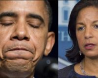 Obama's National Security Adviser, Susan Rice, Looking At Perjury Charges After Attorney's Letter Raises Serious Questions