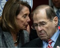 Democrat Civil War EXPLODES: Pelosi Furious After Nadler Makes Complete Fool Of Himself & Party, Opening The Door For Republicans In 2020