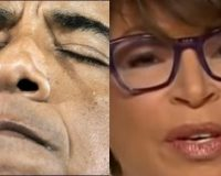Valerie Jarrett Suggested Americans Owe Obama A Debt Of Gratitude, The Reason Why? Barack Is The Real Reason For Low Unemployment (IC Y MI)