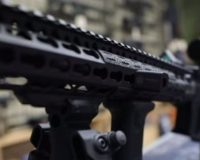One Of America's Largest Gun Companies To Stop Producing The AR-15 For Civilians