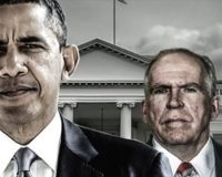 Opinion| AG Barr Zeroing In On Brennan As Nexus Of Russian Collusion Hoax? Speculation Grows As CIA Analysts 'Lawyering Up'