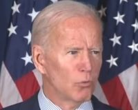 BREAKING: New Files Released From Ukraine Reveals Biden, Obama Officials Allegedly Got 17.5 MILLION Dollars Through Racketeering