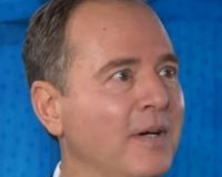 Shifty Schiff Now Saying Congress Doesn't Need To Interview Whistleblower After All Which Is Raising Suspicions