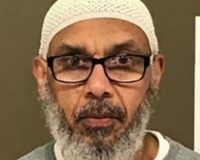 BREAKING: Convicted Terrorist Who Tried To Bomb New York City Just Deported By ICE