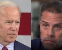 Biden Bombshell: Hunter NEVER Worked in Ukraine Despite Five Years on Burisma's Board, While Being Paid $50,000 a Month