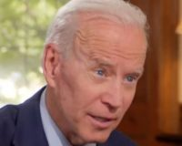 Biden Picks Up Endorsement From Another Groping Democrat