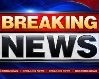 BREAKING NEWS: Active Shooting at California High School- Multiple Injuries