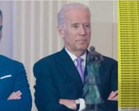 Ukrainian Officials Release Hunter Biden's Records of 46 Payments From Burisma Holdings, Totaling Over $3.1 Million