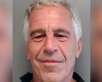 Epstein's Ex-Housekeeper Breaks Silence And Drops A Bomb