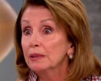 Dems May Be Abandoning Nancy Pelosi On Impeachment Because Of What She Repeatedly Is Doing According To New Report