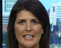 Media Outlets Try To Trash Nikki Haley By Pushing Fake News And They All Are Apologizing Now