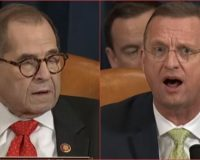 Republicans Take Time To Drag Nadler To The Cleaners After He Breaks House Rules