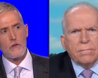 "Trey Gowdy Goes On Fox And Nails It, ""Would've Been Nice If John Brennan Would Have…"""