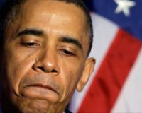 Seven Times the GAO Found Former President Obama Broke Federal Law [List]