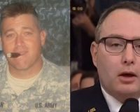 Commanding Officer Verbally Reprimanded Schiff's Boy, Alexander Vindman, For Bashing America and Promoting Globalism, Obama's Plan to Russians